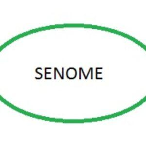 SENOME